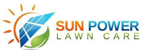 Lawn Service Gainesville FL
