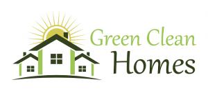 Green Clean Homes