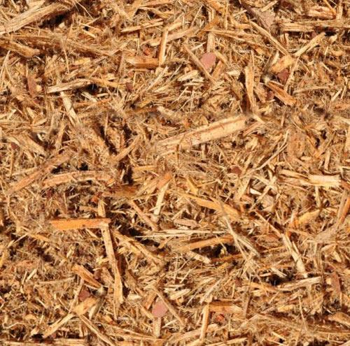 cypress mulch gainesville lawn service