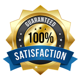 lawn-service-gainesville-fl-satisfaction-gauranteed