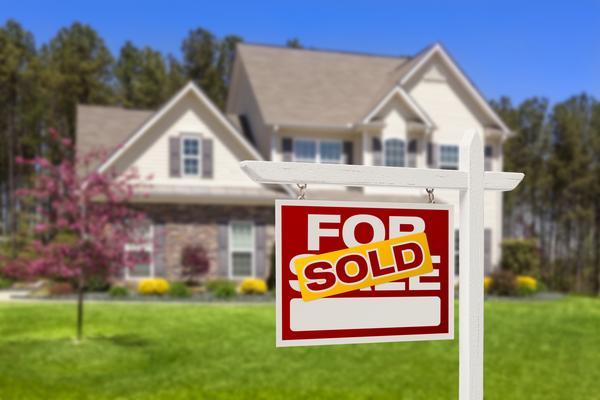 New Homeowner Tips 101