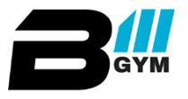 B3-gym-Logo