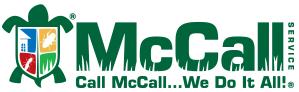 mccall-service-logo