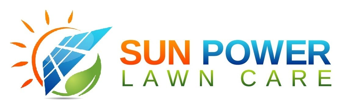 Sun Power Lawn Care – Lawn Service in Gainesville FL