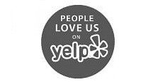 YELP LAWN CARE REVIEW GAINESVILLE FL