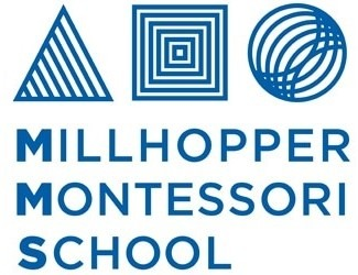 Millhopper-Montessori-School-logo